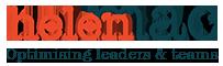 Helen Mac Logo